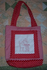 sewing bag 02