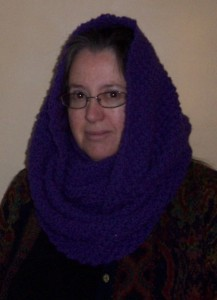 purple snood 1b
