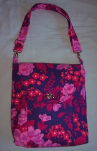catherine's bag 01