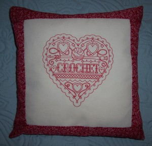 glennas cushion