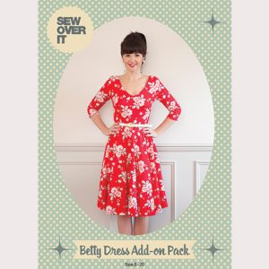 Betty-Add-on-Pack