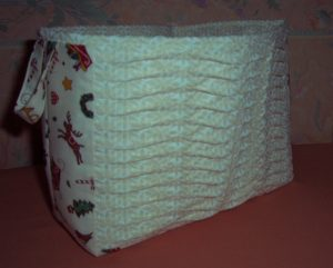 christmas basket 3
